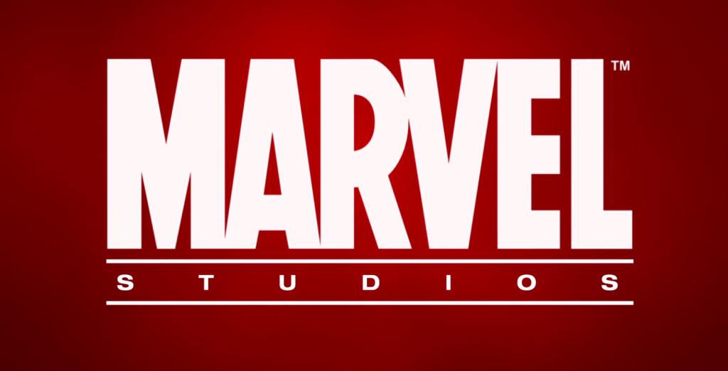 logo-marve-studios