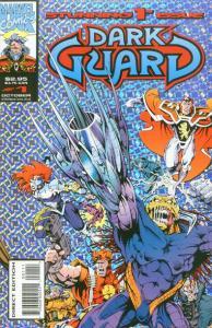 Dark_Guard_1