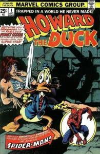 14327-2859-16023-1-howard-the-duck