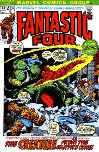 Fantastic_Four_Vol_1_126