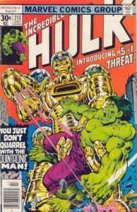 Incredible_Hulk_Vol_1_213