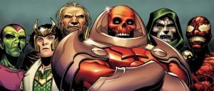 Marvel-AXIS-620x264