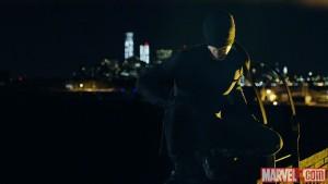 Marvels-Daredevil-2