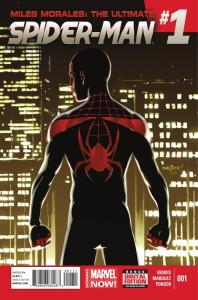 Miles_Morales_Ultimate_Spider-Man_Vol_1_1
