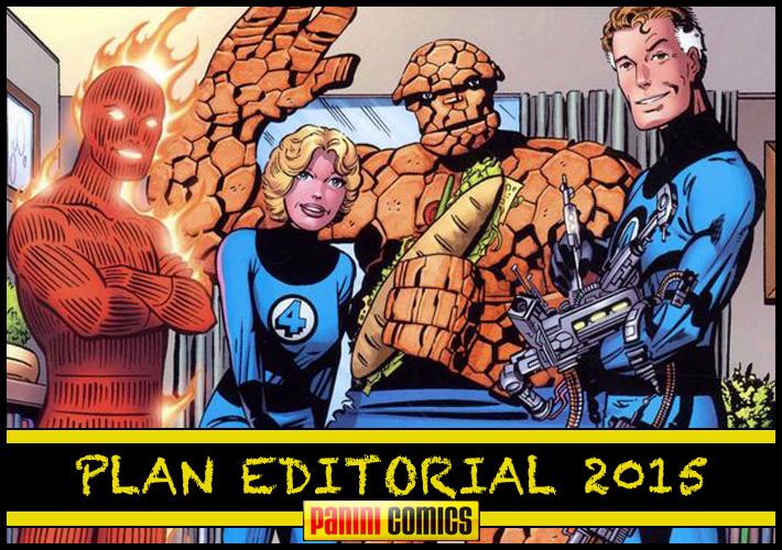 Plan-Editorial-2015-clasicos