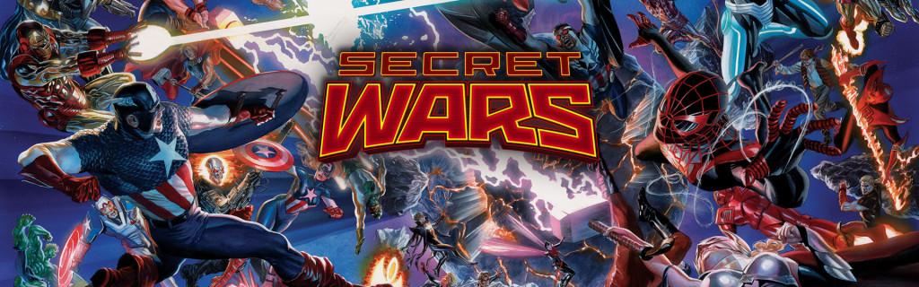 secret-wars-banner