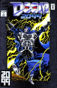 Doom-2099