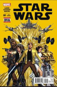 Star_Wars_1_Fifth_Printing_Variant