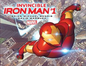 Invincible-Iron-Man-1