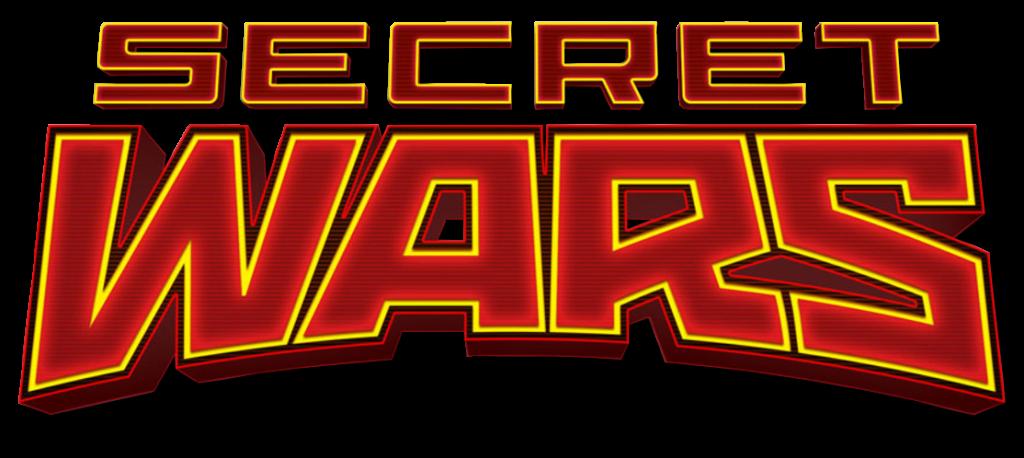 Secret_Wars_(2015)_logo