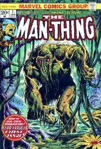 Man-Thing_01-01-FC