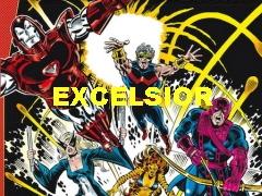 excelsior_1522_grid