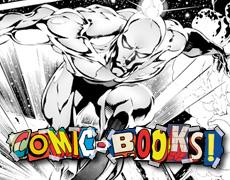 UM-comic-books!