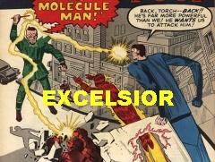 excelsior_1523_grid