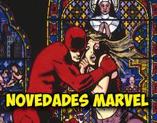 UM-Novedades-Marvel-abril