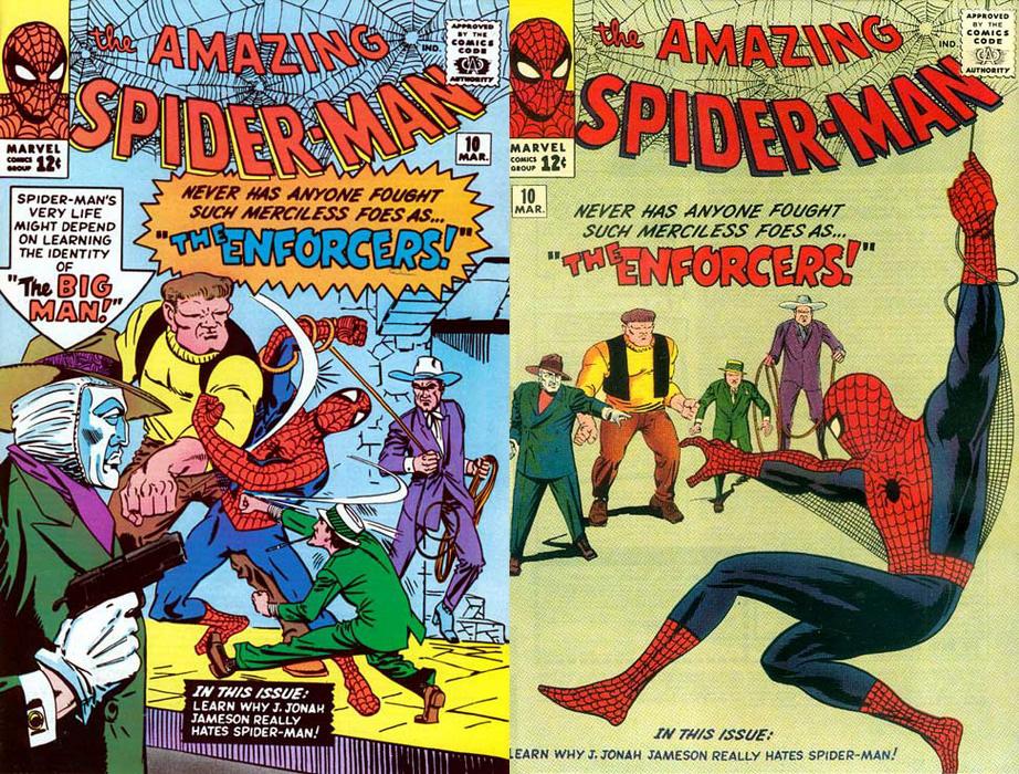 Amazing-Spider-Man-10-doble