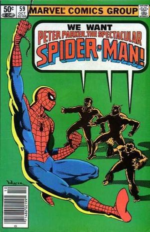 Peter_Parker,_The_Spectacular_Spider-Man_Vol_1_59
