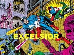 excelsior_1534_grid