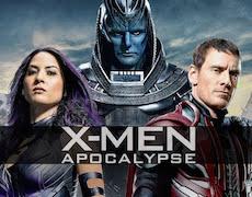 x-men-apocalipsis-princ