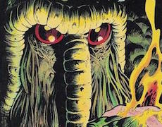 Giant-Size_Man-Thing_Vol_1_4