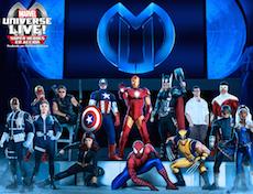Marvel_Super_Huroes_EnAccion