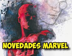 UM-Novedades-Marvel