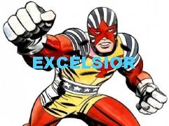 excelsior_1539_grid