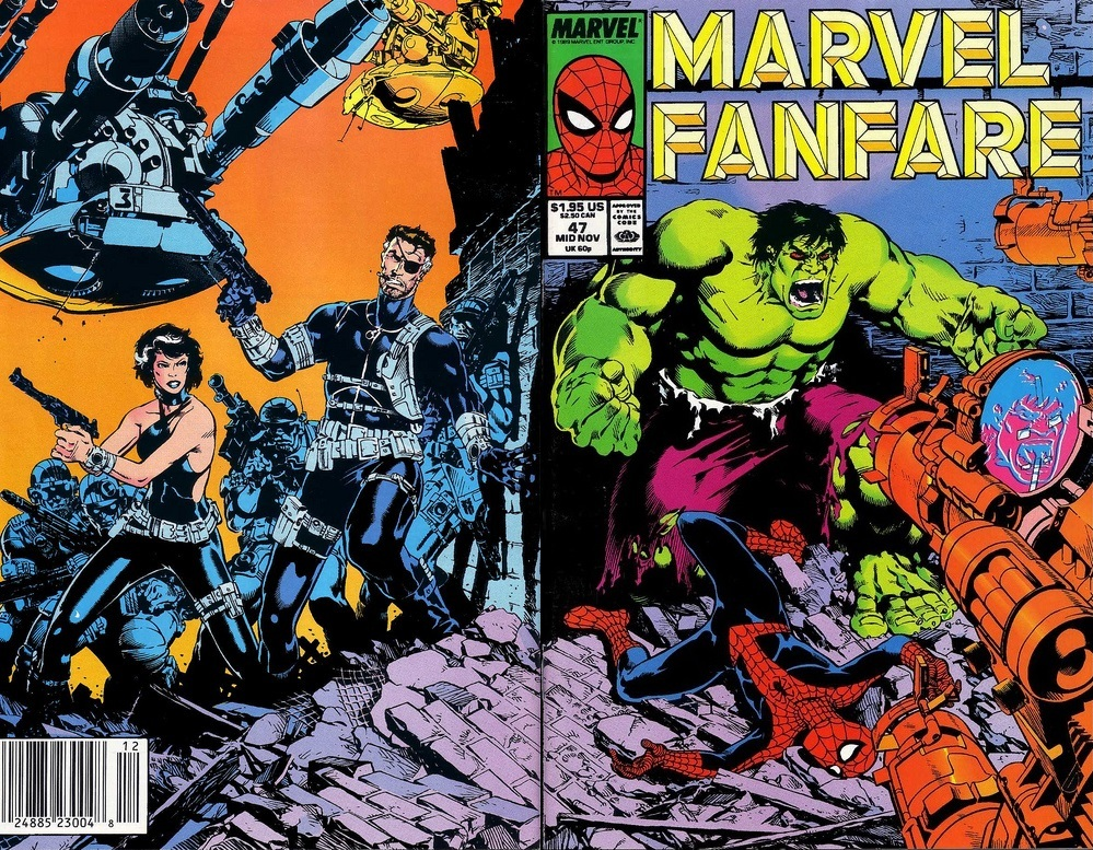 Marvel_Fanfare_Vol_1_47_Wraparound
