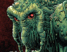 Infernal_Man-Thing_Vol_1_1