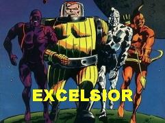excelsior_1544_grid