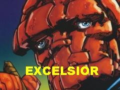 excelsior_1545_grid