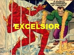 excelsior_1546_grid