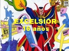 excelsior_1601_grid