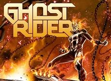 Ghost_Rider_1_grid