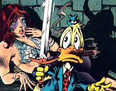 Howard-the-Duck-01