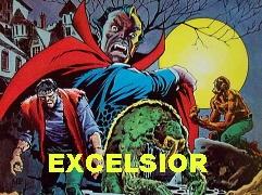 excelsior_1604_grid