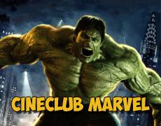 um-cineclub-marvel