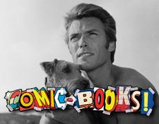 um-comic-books