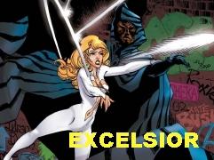 excelsior_1610_grid