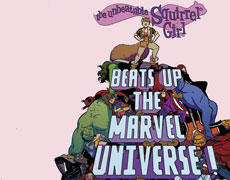 squirrel-girl-beats-up-marvel-universe-grid