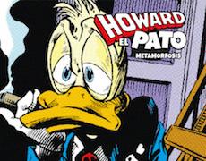 howard-02