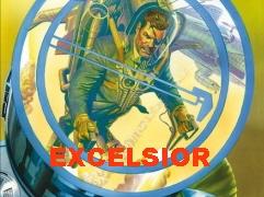excelsior_1614_grid