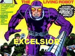 excelsior_1615_grid