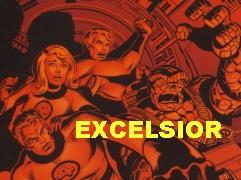 excelsior_1616_grid