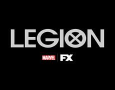 legion-fx-grid