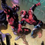 AMAZING SPIDER-MAN: RENEW YOUR VOWS #7