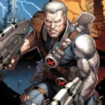 CABLE #1