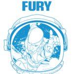 NICK FURY #2
