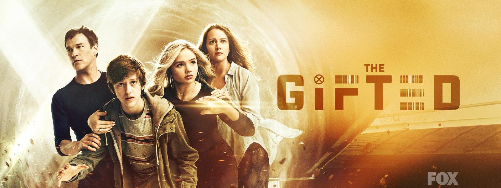 The Gifted: Los Elegidos 1x09