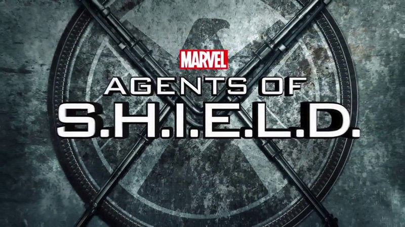 Marvel's Agents Of S.H.I.E.L.D. 5x01